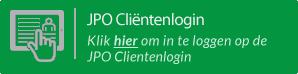 Button_JPO_Clientenlogin_298pxl groen